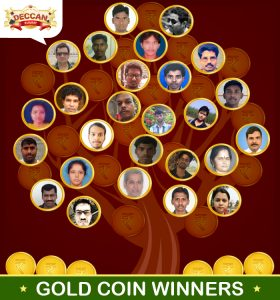 Gold-coin-winners