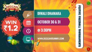 rummy-festival-diwali