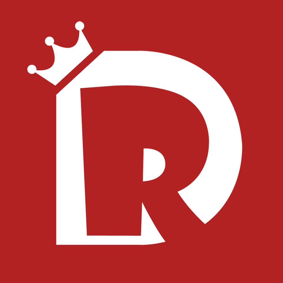 Deccan Rummy new logo
