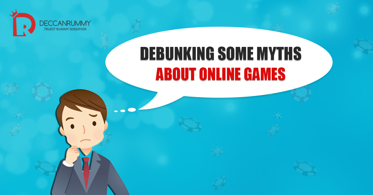 myths-banner