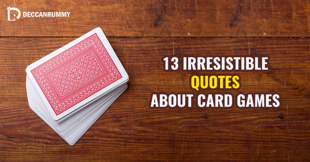 13-Irresistible-quotes