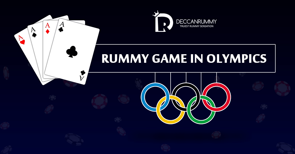 Rummy-game-in-Olympics