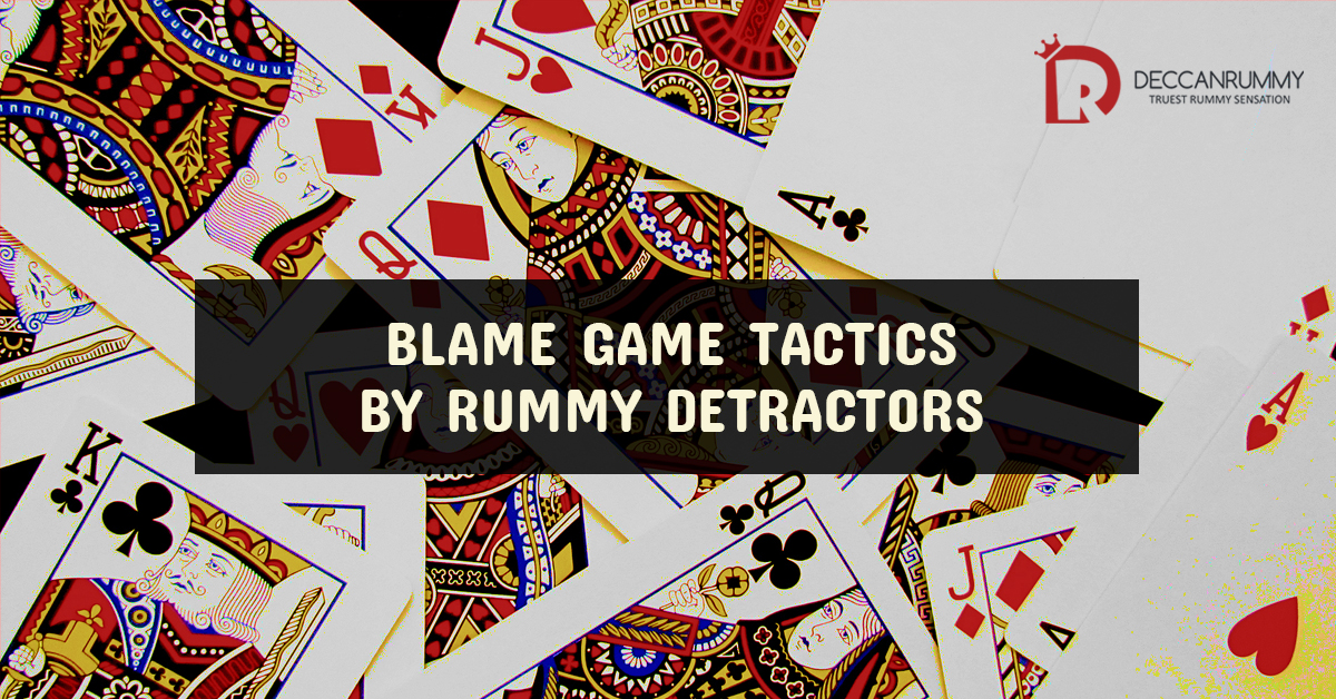Blame-game-tactics-by-rummy-detractors