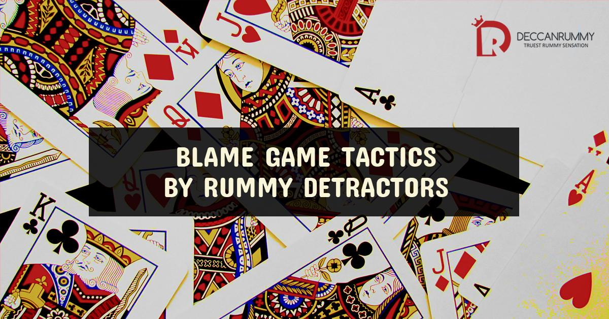Blame-game-tactics-by-rummy-detractors