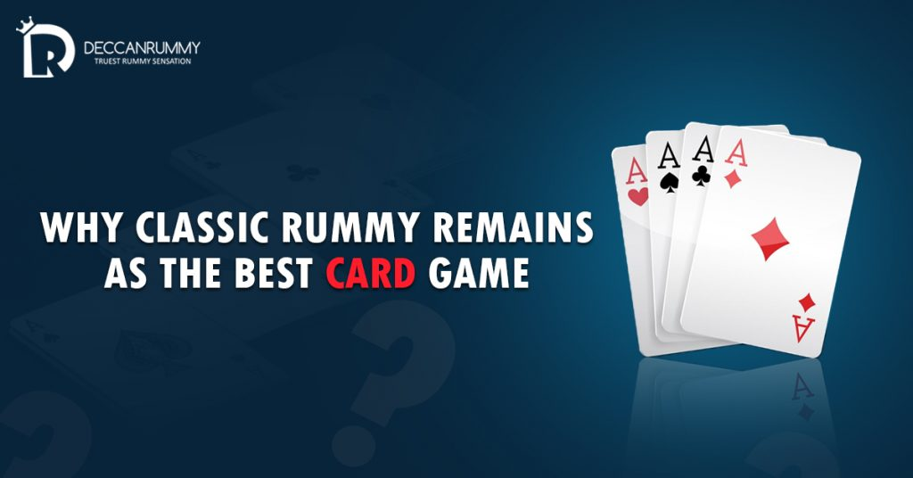 Why-Rummy-remains-as-the-best-card-game