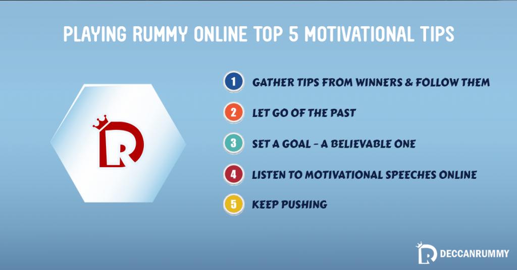rummy-tips