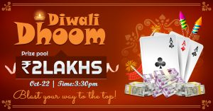 Mega Diwali Dhoom