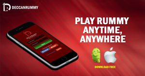 Deccan Rummy Mobile