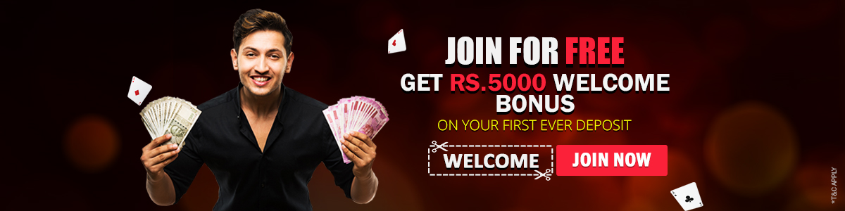 Rummy Online | Play Classic Online Indian Rummy Games - FREE