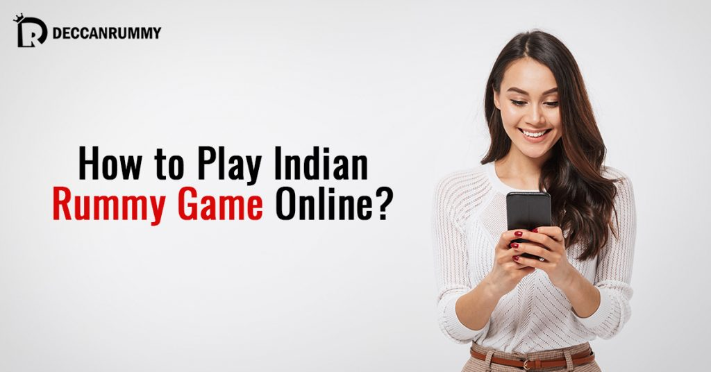 Play-Indian-Rummy-Game