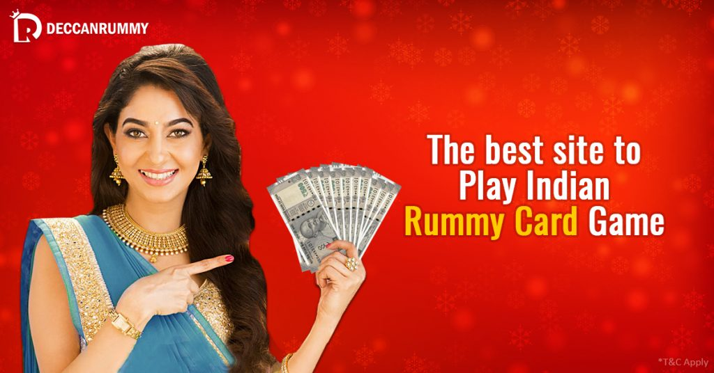 Play-Indian-Rummy-Card