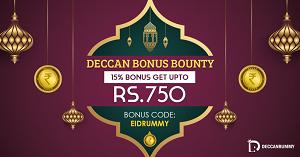 Deccan Rummy