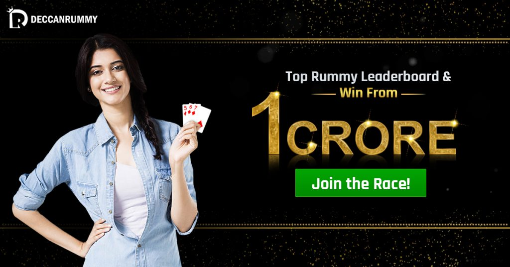 Millionaire Leaderboard New Year Special