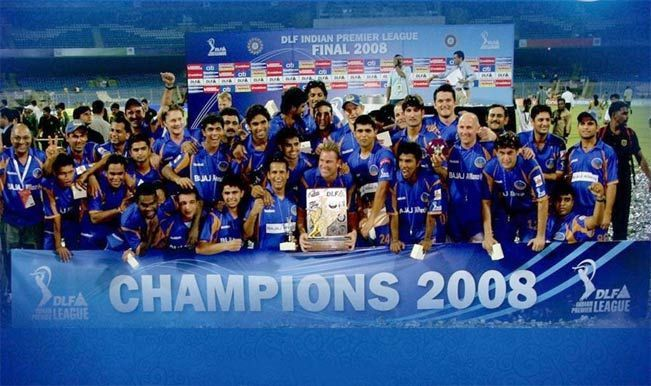 IPL2008