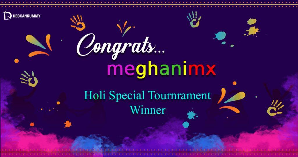 Meghanimx