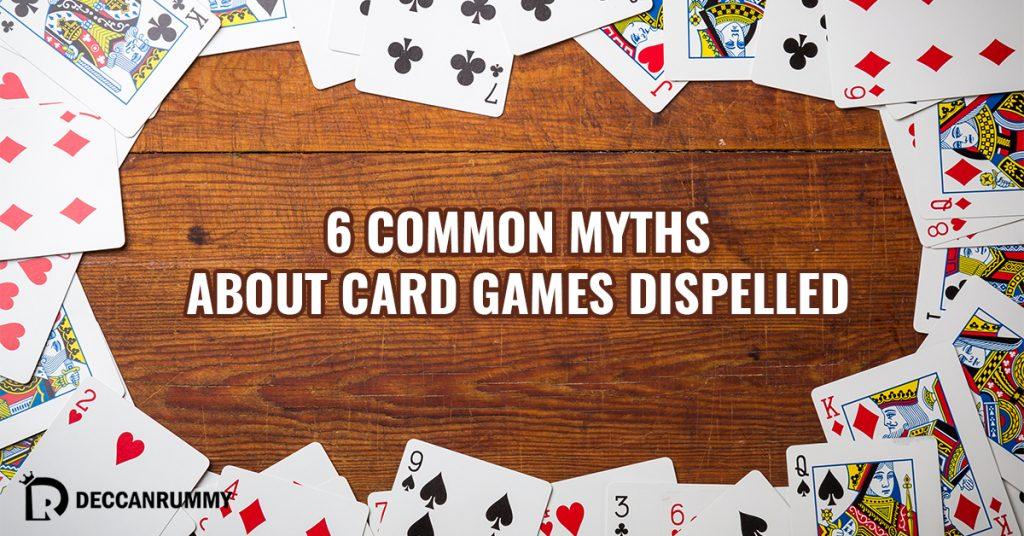 6-common-myths