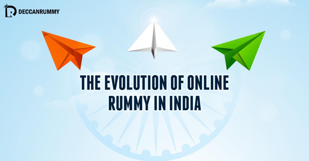 rummy-india