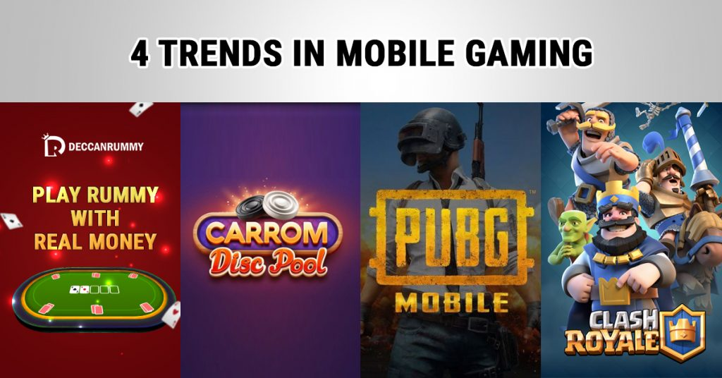 4-trends-in-Mobile-gaming