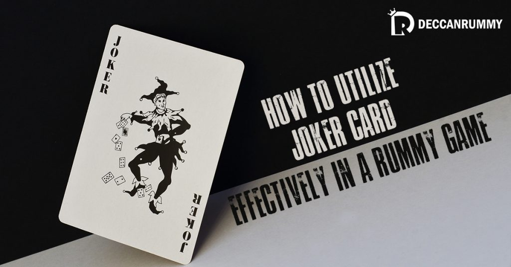 How-to-utilize-joker-cards