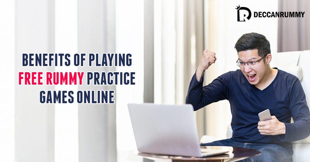 free-rummy-practice-games-online
