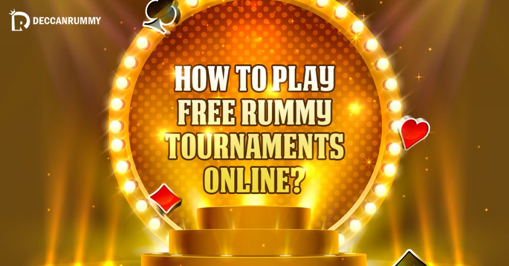 How-to-Play-free-rummy