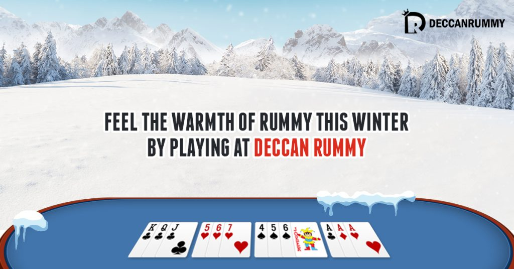 Feel-the-warmth-of-Rummy
