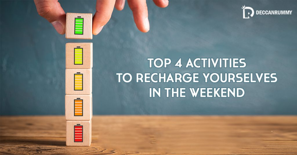 4-activities-to-recharge-yourselves