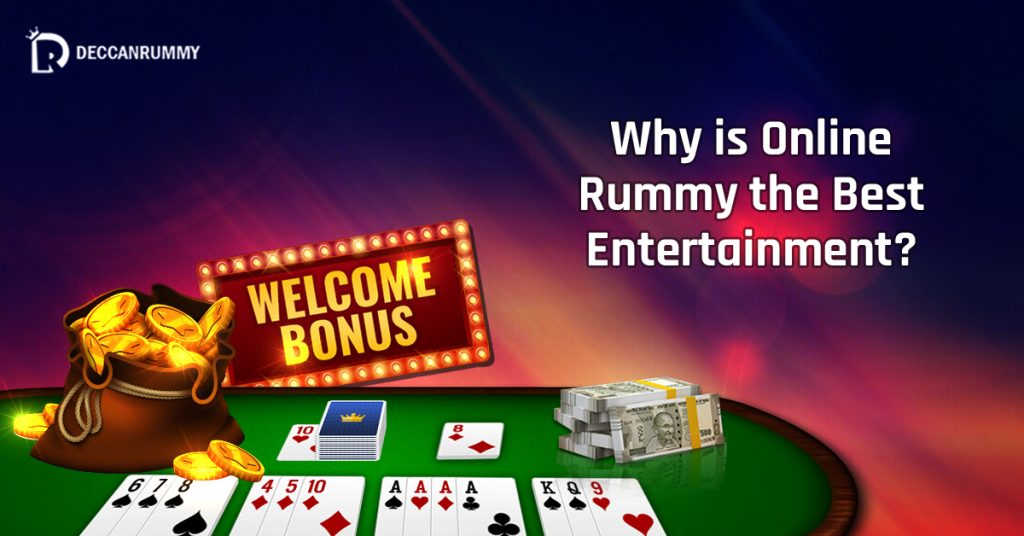 Why-is-Online-Rummy