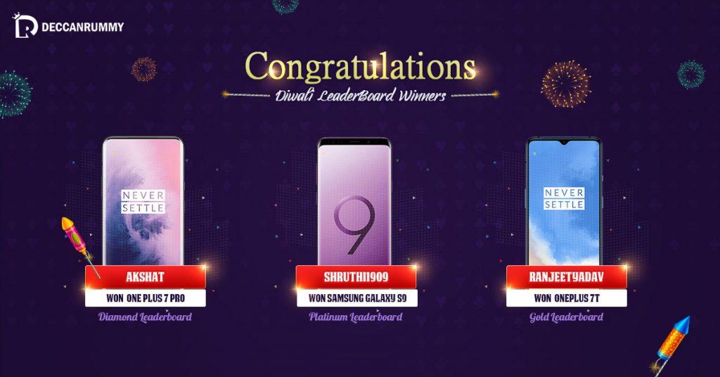 diwali-winners