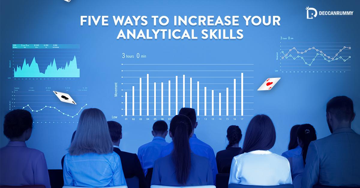 analytical skill