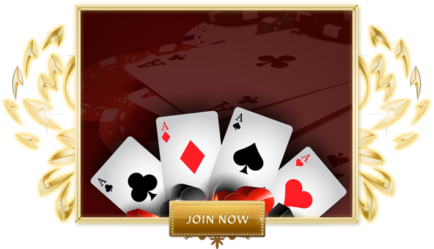 Play Indian Rummy on DeccanRummy