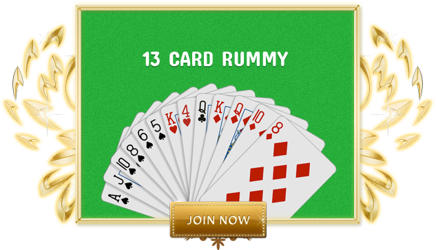 Play Exciting Rummy Variants at DeccanRummy