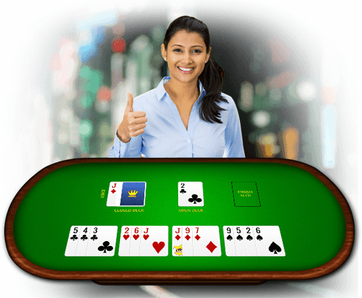 best online rummy games