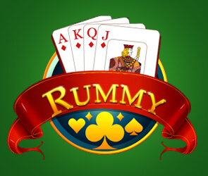 Image result for The Different Forms of Indian Rummy- All you need to know!