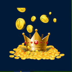 play online rummy win cash prizes